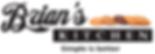 Brians Kitchen Logo.png