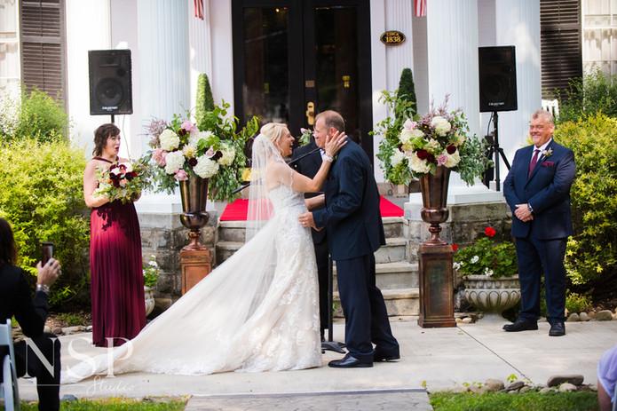 Englerth-Wedding2020-206.jpg