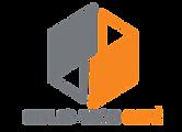 Biblio Tech Logo Final-01.png