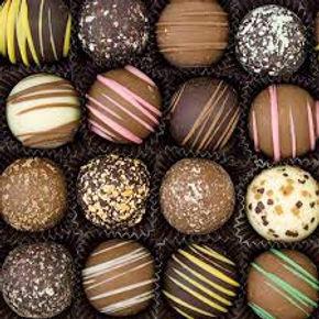 truffle pic 1.jpg