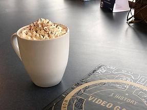 Biblio-Tech Café specialty drink 1.jpg