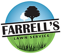 Farrell's LService White.png