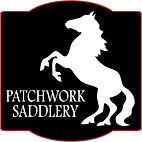 Patchwork Saddlery Logo.jpg