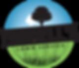 Farrells Lawn Service Logo