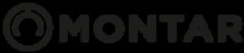 Montar_logo_360x.png
