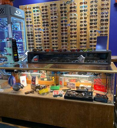 Store 4 (Oakley.Sunglasses).jpg