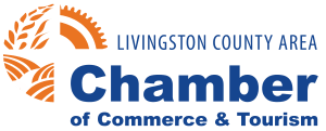 Chamber-Logo-web_vers.png