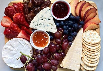 cheese-platejpg_edited.jpg