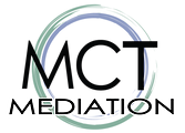 MCT Mediation.png