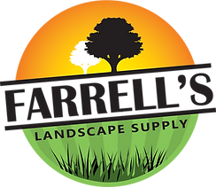 Farrells Landscape Supply Logo