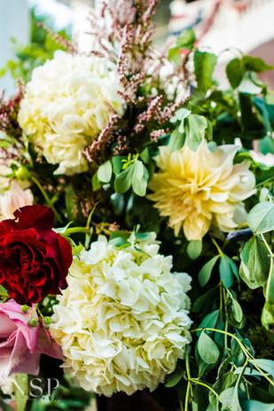 Englerth-Wedding2020-495.jpg