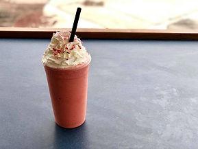 Biblio-Tech Café specialty drink 3.jpg