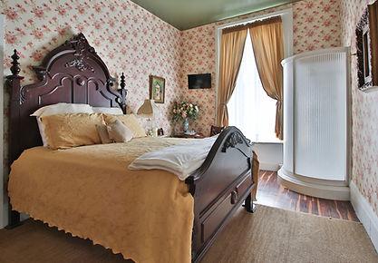 bedrooms-7.jpg