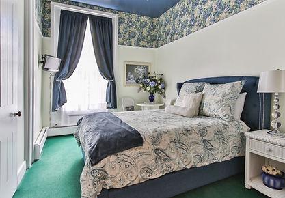 bedrooms-10.jpg