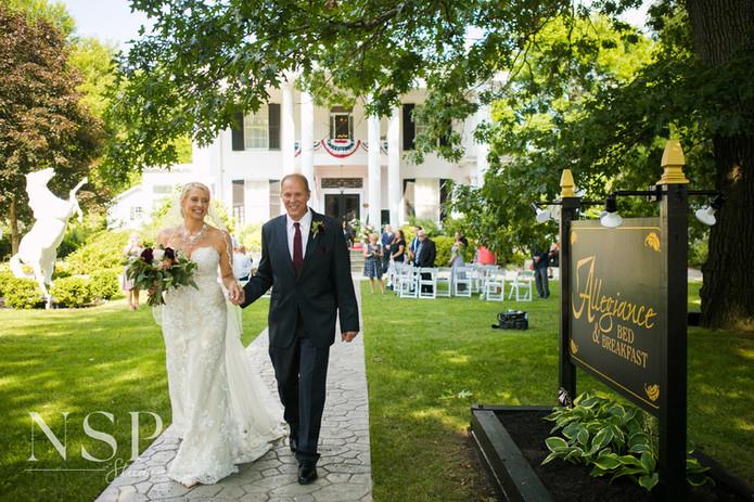 Englerth-Wedding2020-221.jpg