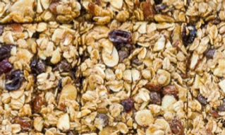 almond-cranberry-chocolate-granola-bars-