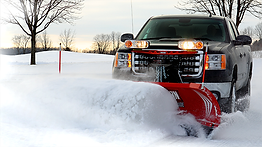 snow plowing 1.png
