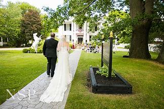 Englerth-Wedding2020-156.jpg
