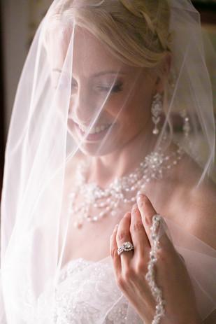 Englerth-Wedding2020-134.jpg
