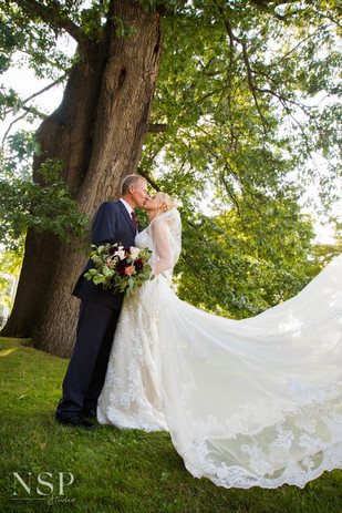 Englerth-Wedding2020-316.jpg
