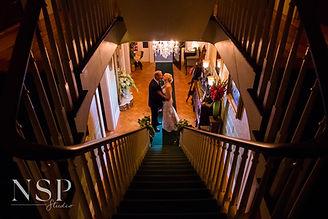 Englerth-Wedding2020-551.jpg