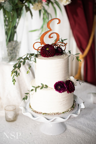 Englerth-Wedding2020-028.jpg