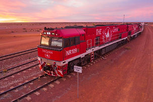 GSR-Ghan-Sunset-Locomotive-Hero.jpg