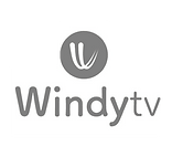 Windy tv logo.png
