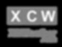 XCW logo.png