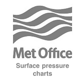 Met Office SPC logo.png