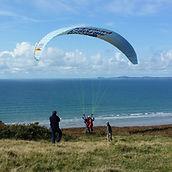 Paragliding banner.jpg