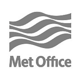 Met Office logo.png