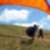 Paragliding banner 3_edited.jpg