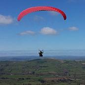 Paragliding homepage_edited_edited.jpg