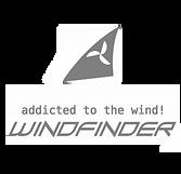windfinder logo.png