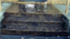 STAMP%252015_edited.jpg