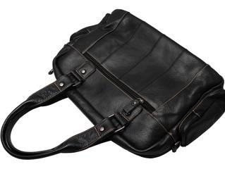 雨の日 / 水濡れの革製品・レザーバッグ・鞄のお手入れ メンテナンスは?