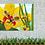 Thumbnail: Pollen Pit Stop
