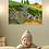 Thumbnail: Ewe and the Twins