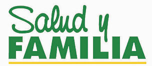 logo_Saludyfamilia.jpg