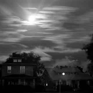 Moonlight 1978