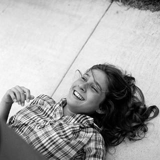 Cousin Lisa 1978