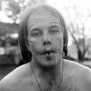 Bob Illidge 1978