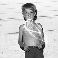 Patrick 1978