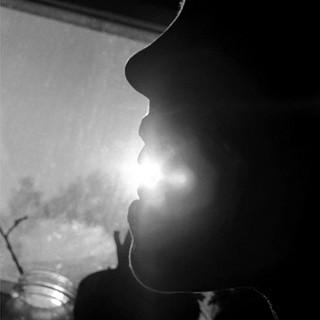 Patrick biting the sun 1978