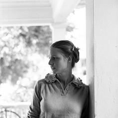 Anne 1978