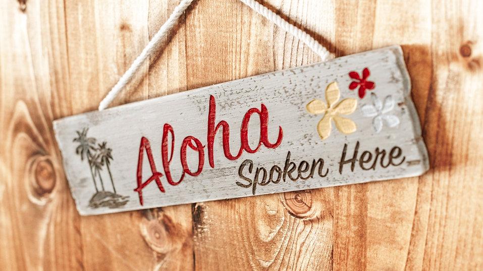 Aloha 1 Kopie.jpg