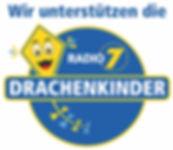 Drachenkinder_logo.jpg