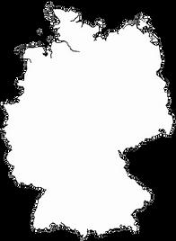 Landkarte Deutschland.png