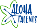 20170915_Logo_Aloha_RGB_72dpi10cm.png